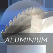 ADI Découpe aluminium