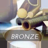 ADI Découpe bronze
